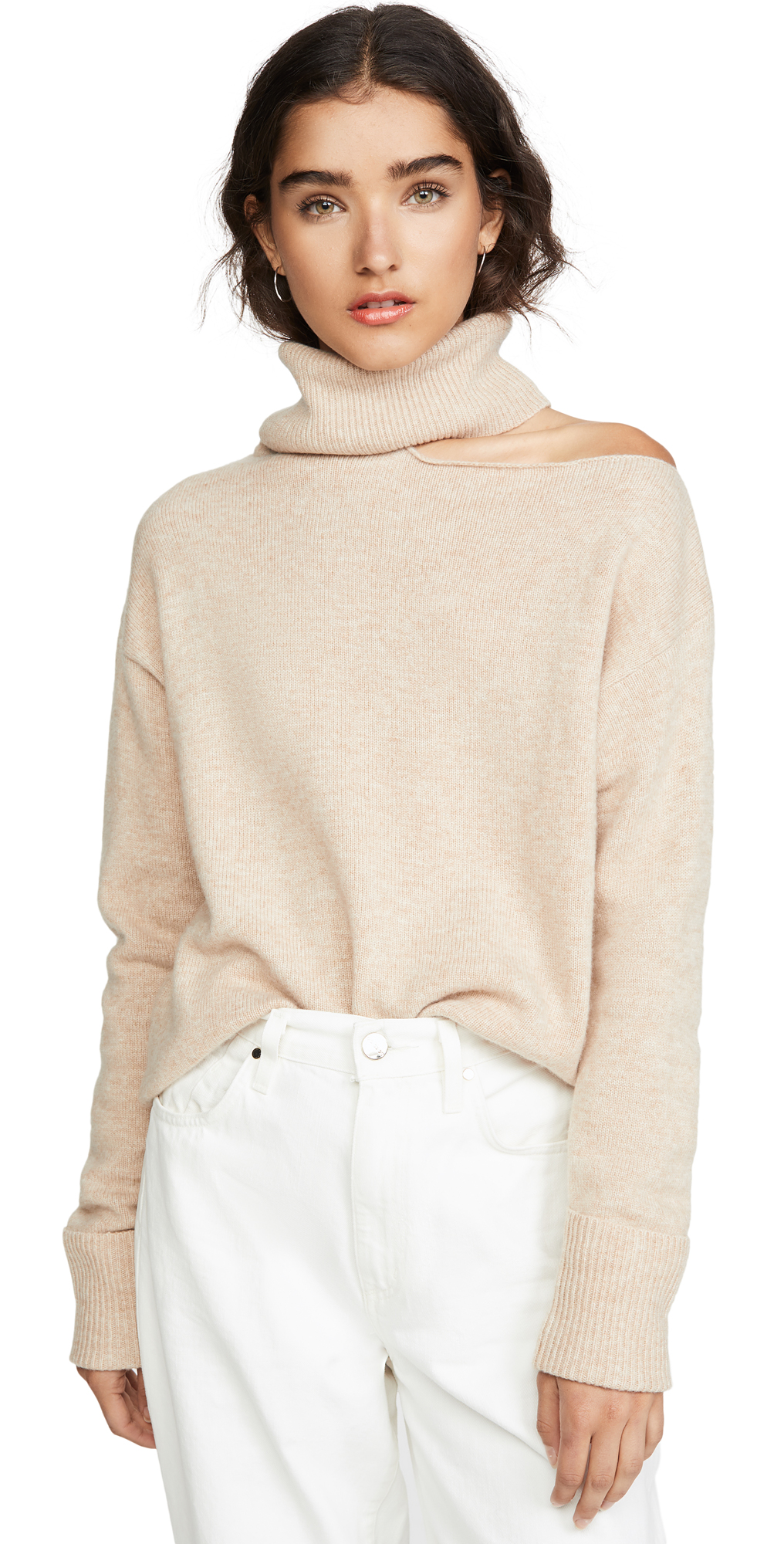 AMUR Avalon Sweater (Copy)