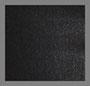 черное туманное роскошное покрытие