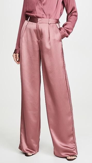 PAIGE Melise Pants