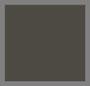 винтажный дымчатый оливковый
