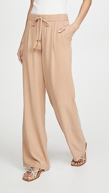 PAIGE Solynne Pants