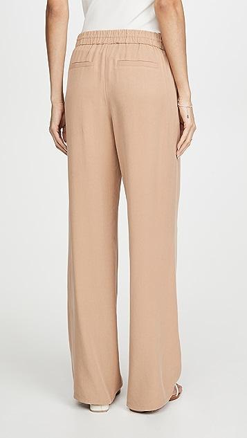 PAIGE Solynne 长裤