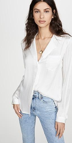 PAIGE - Caprice Shirt
