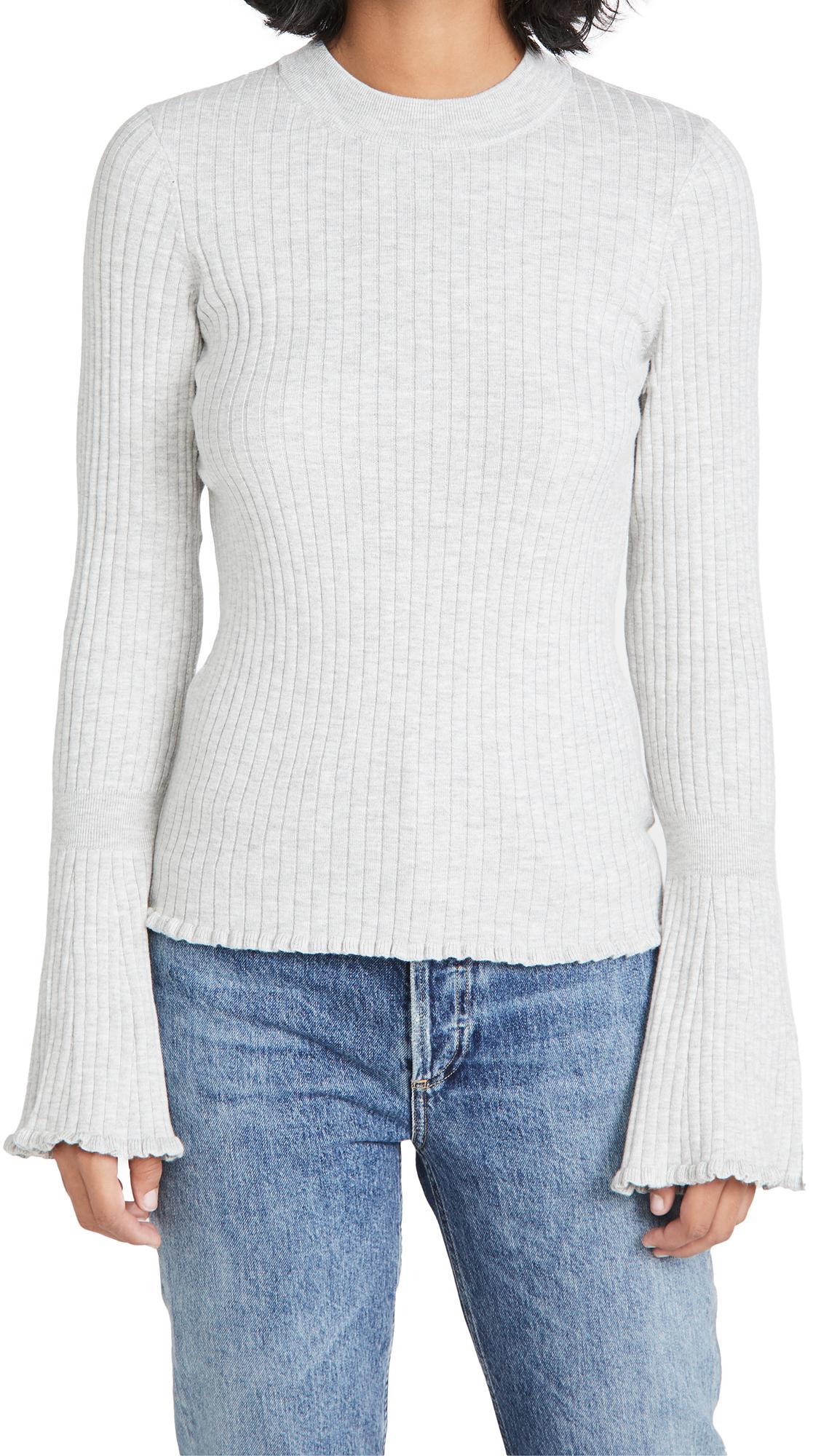 PAIGE Iona Sweater