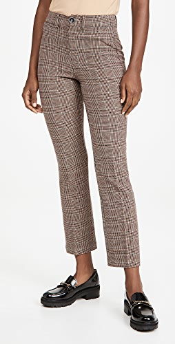 PAIGE - Claudine Trousers