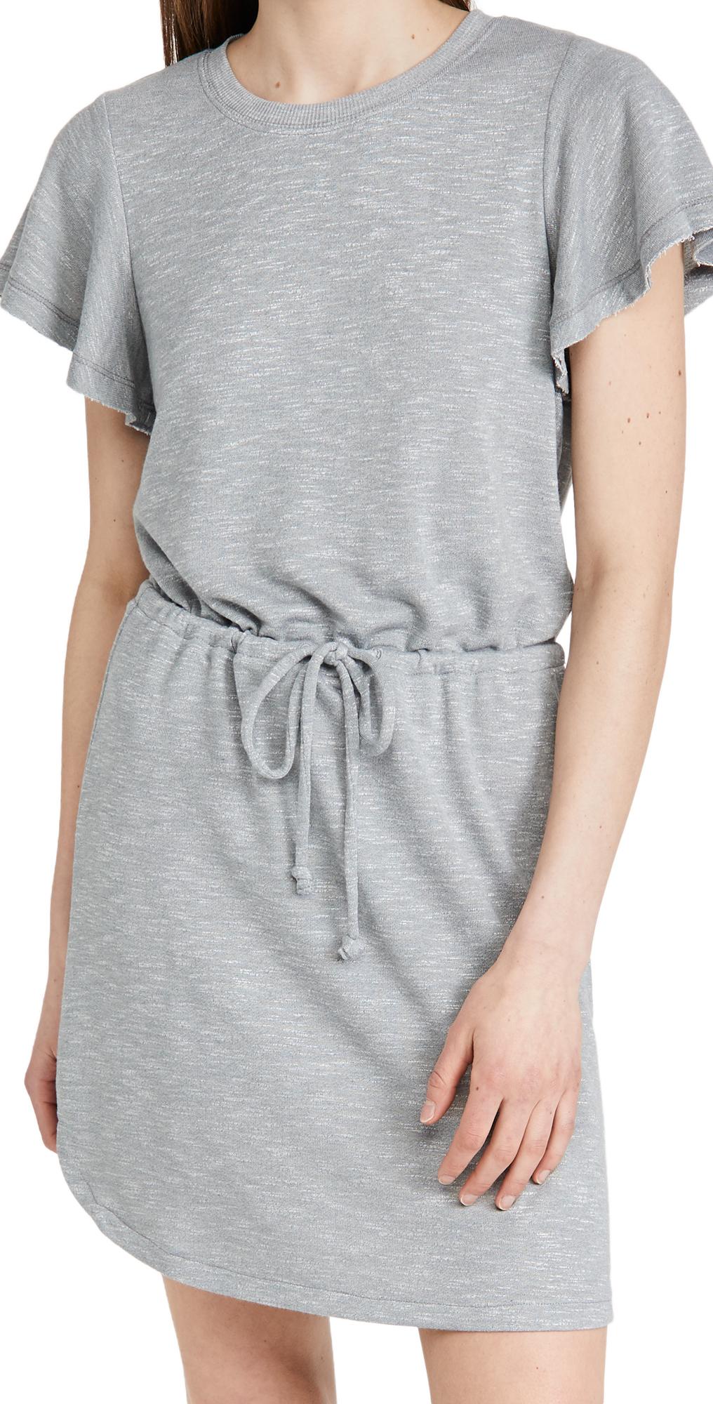Paige Dresses BRIELLE DRESS