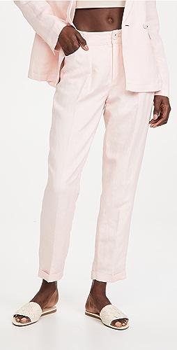 PAIGE - Leema 长裤
