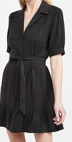 PAIGE - Mayslie Dress