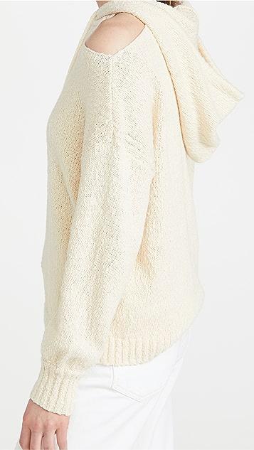 PAIGE Vetra Sweater