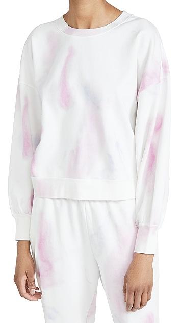 PAIGE Lisbet 运动衫