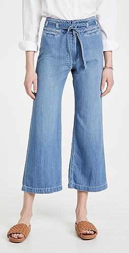 PAIGE - Anessa Jeans