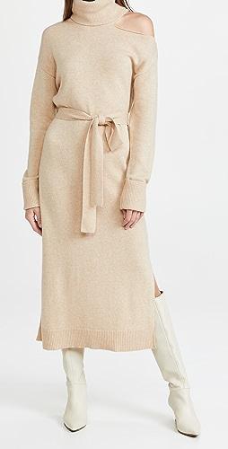 PAIGE - Raundi Dress