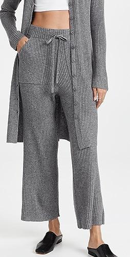 PAIGE - Olivine Pants