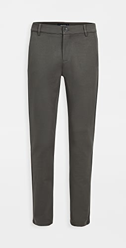 PAIGE - Stafford Trousers