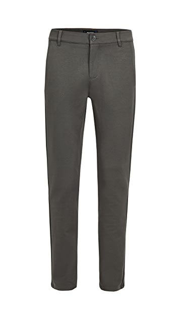 PAIGE Stafford Trousers