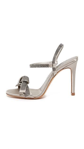 Pedro Garcia Candice Sandals