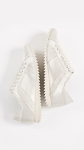 Pedro Garcia Cristina Sneakers