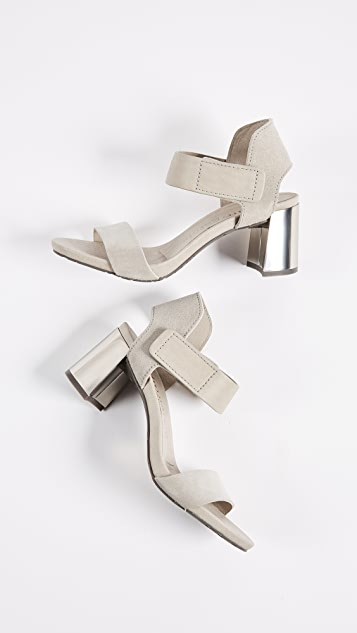 Pedro Garcia Willa Sandals