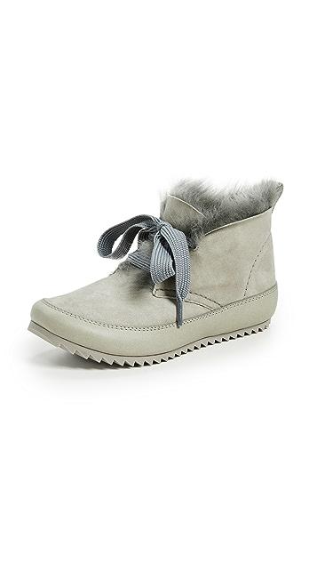 Pedro Garcia Jain Boots