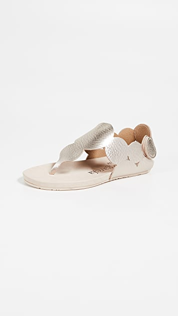 Pedro Garcia Jamee Sandals