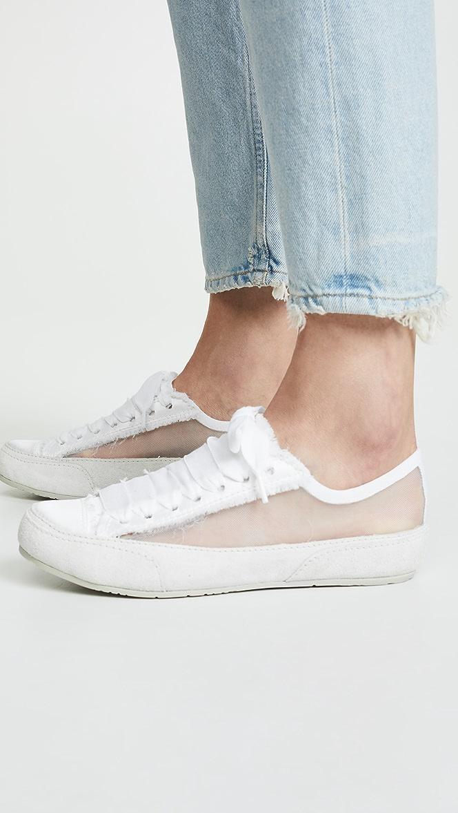 Pedro Garcia Parson Sneakers | SHOPBOP