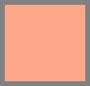 粉色柠檬黄