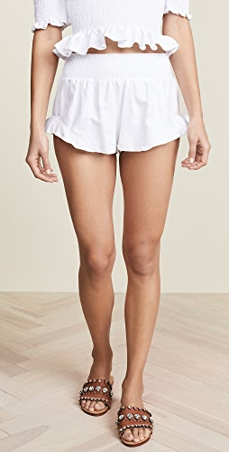Peixoto - Jane Shorts