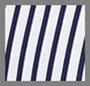 Regatta Stripe