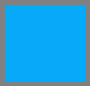 Blue Bright