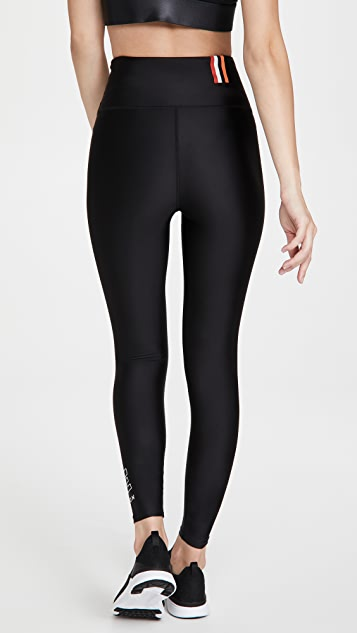 P.E NATION Endurance Leggings
