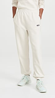 P.E NATION Grand Stand Track Pants