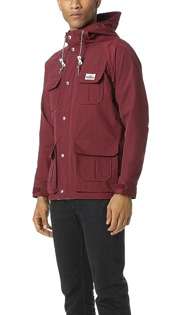 Penfield Vassan Jacket