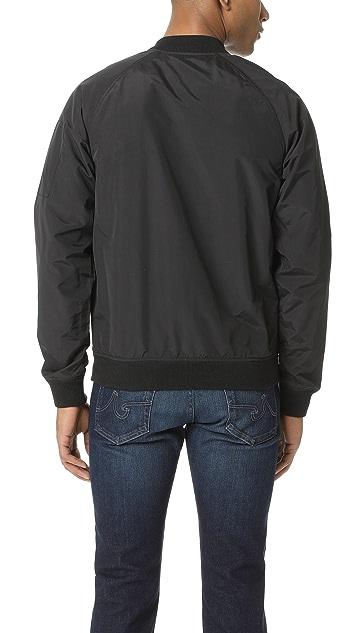 Penfield Okenfield Jacket