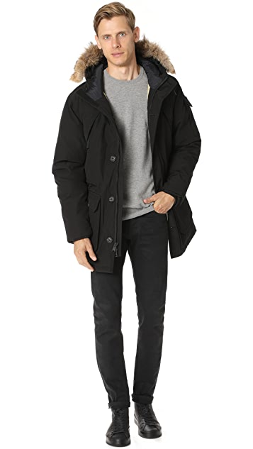 Penfield Hoosac RF Jacket