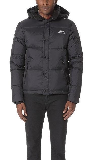 Penfield Equinox Jacket