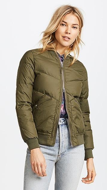 Penfield Valneer Jacket