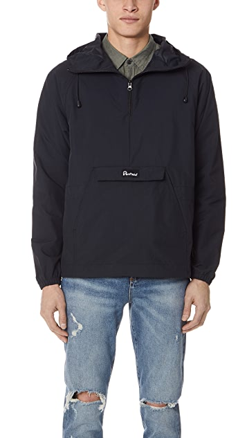Penfield Pacjac Pullover Jacket