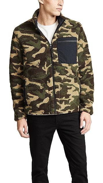 Penfield Karstens Jacket