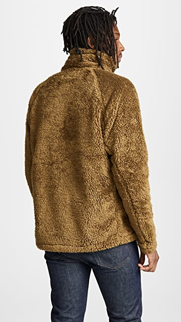 Penfield Breakheart Jacket