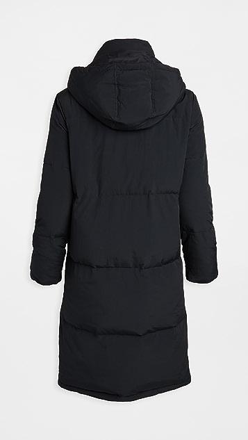 Penfield Orana Jacket