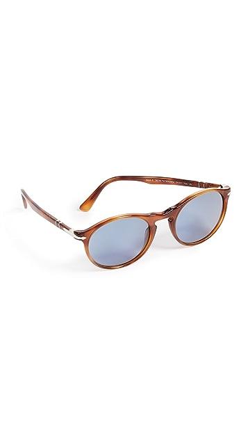 Persol PO3204S Sunglasses