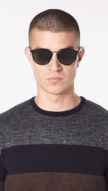 Persol PO3210S Sunglasses