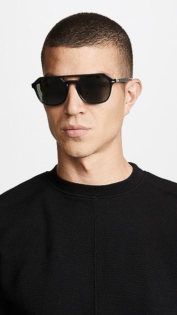 Persol PO3206S Polarized Sunglasses