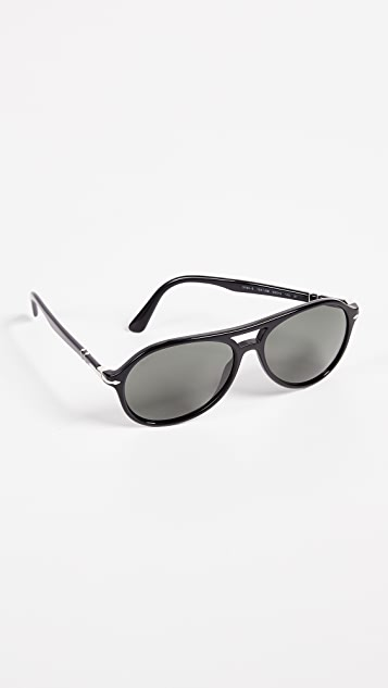Persol PO3194S Polarized Sunglasses