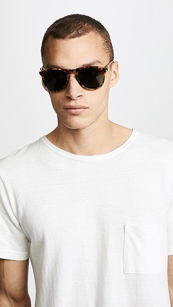 Persol PO9714S Sunglasses