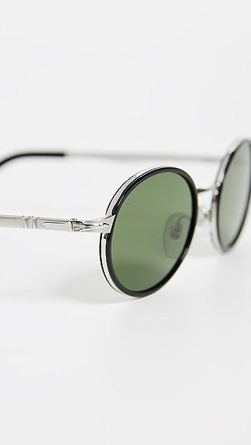 Persol PO2457S Sunglasses