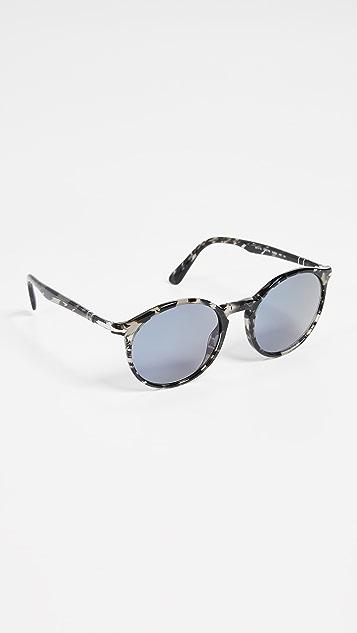 Persol PO3214S Sunglasses