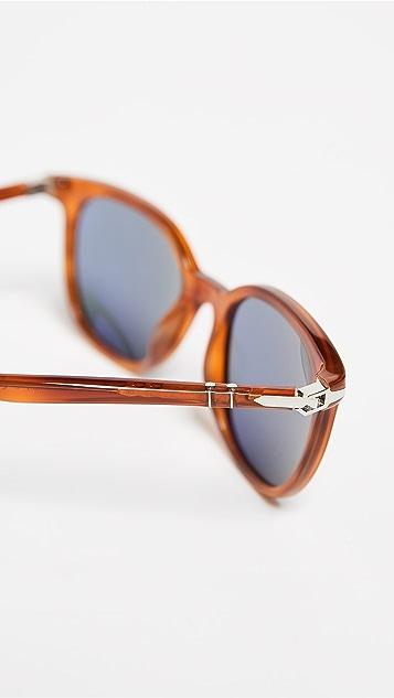 Persol PO3216S Sunglasses