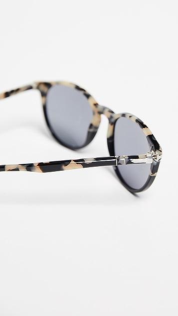 Persol PO3152S Sunglasses