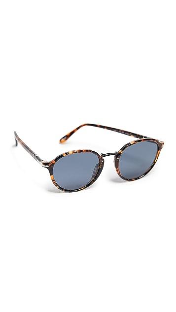 Persol PO3184S Sunglasses